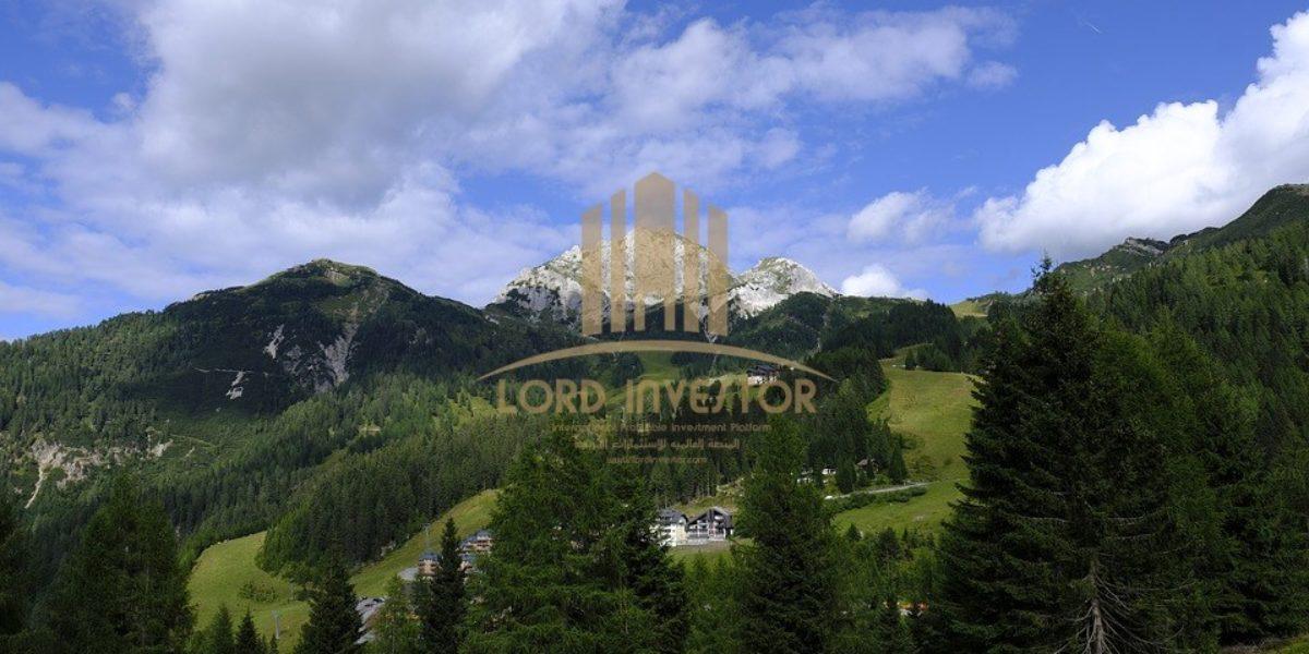 HOTEL AND APARTHOTEL RURAL, GRANADA – SPAIN
