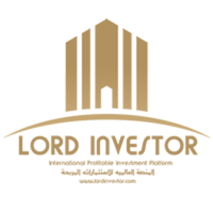 Lord Investor