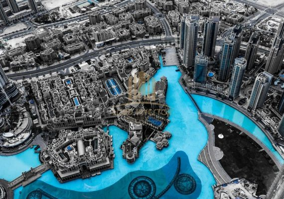 Dubai's Nakheel awards $6.4mn contract for piling work at PALM360 on Palm Jumeirah