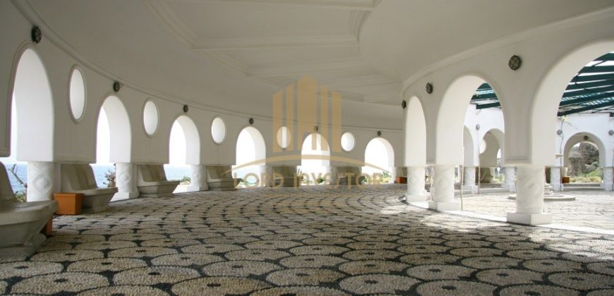 HOTEL 5* – GRANADA, SPAIN