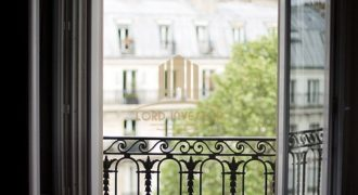 HOTEL 3* – MADRID, SPAIN