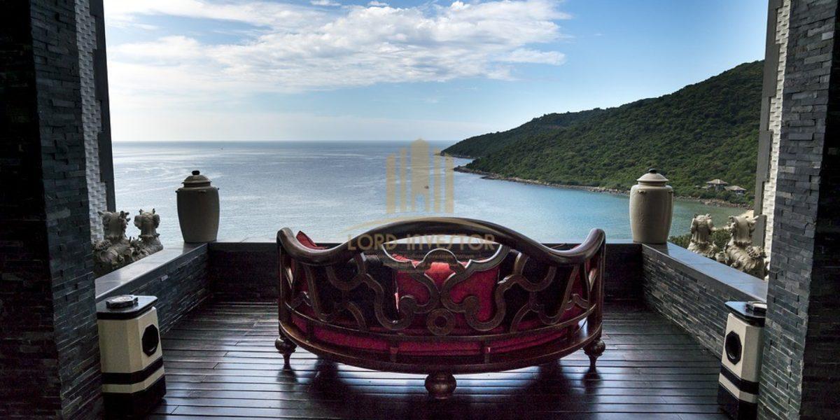 HOTEL 4* & SPA – FIRST LINE BEACH – FUENGIROLA, MALAGA, SPAIN