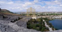 TWO QUARRIES OF MARBLE + PROCESSING PLANT – PORTUGAL