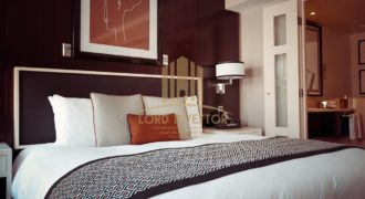 3*Hotel Premium City Center Madrid