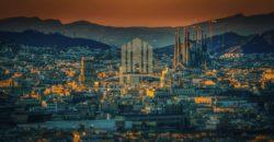Commercial Property Premium Location Barcelona