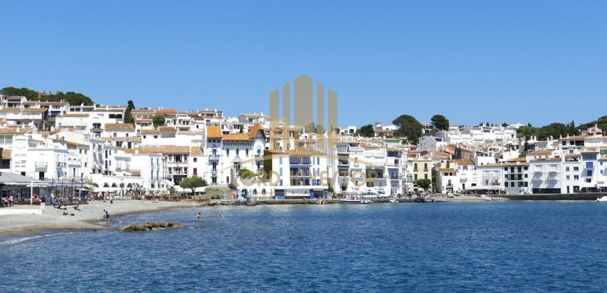 HOTEL 4 STARS COSTA BRAVA – SPAIN