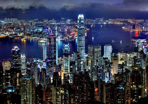 China-Arab Expo: Strategic Partnership $ 244.3 billion in 2018