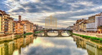 HOTEL 4* in the Center of FIRENZE (ITALY)