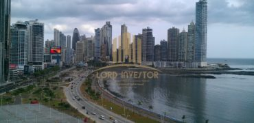 LUXURY RESORT PROJECT IN THE BEST ZONE OF PANAMA