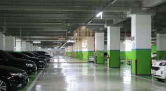 Parking Barcelona 225 pl. cars & motos. Premium Location