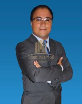 Protected: henry alejandro