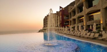 4 * SPA HOTEL WITH GOLF COURSE IN GALICIA