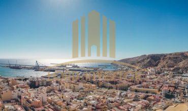 4* HOTEL & RESORT FOR SALE IN THE BEST ZONE OF ALMERIA COAST (SPAIN)