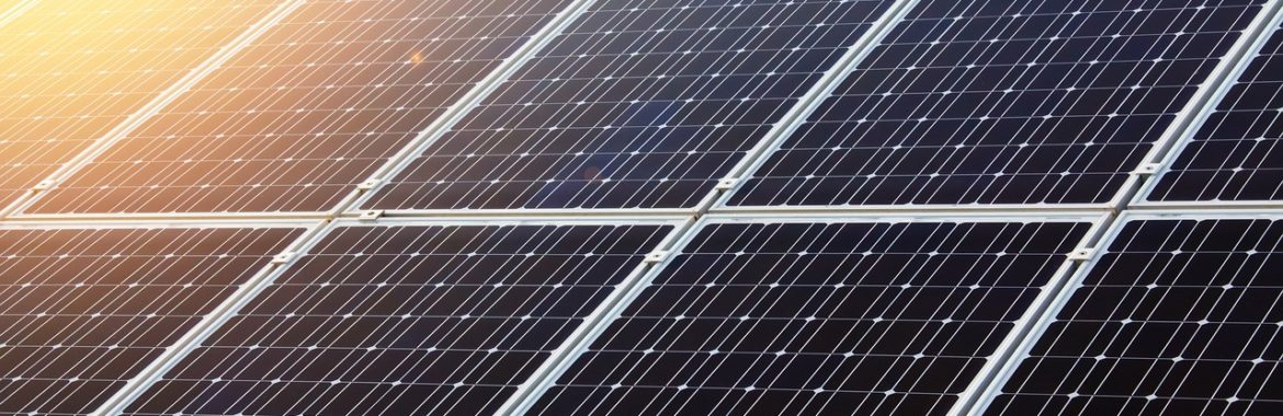 Solar megaproject in order to pitch UAE among the world's major renewable players.