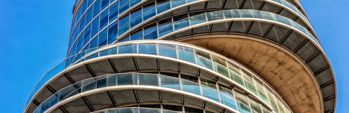 Global investment giants support Spanish Real Estate Investment Trust companies at the start of the year