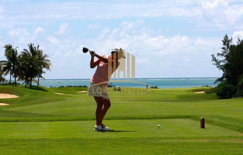 Awesome 126 Aparthotels Golf Tourism for sale near Sotogrande & Estepona (Málaga)
