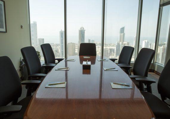 Kuwait attracted around $ 3.2 billion in direct investment