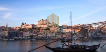 4* HOTEL in OPORTO (Portugal)