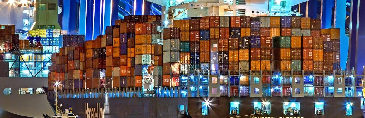 $1Bn investment plan from DP World in Bangladesh