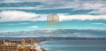 4 * HOTEL IN MURCIA (SPAIN)